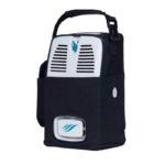 Concentrador de oxigeno freestyle5