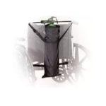 bolso cilindro 682