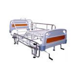 cama_hospitalaria_manual_bogota