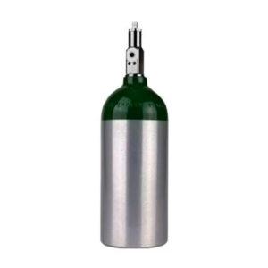 cilindro 248 economizador