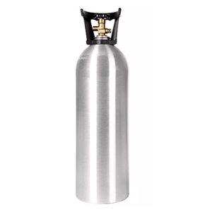cilindro oxigeno 2L