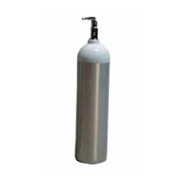 cilindro oxigeno 415