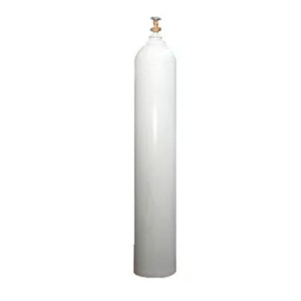 cilindro oxigeno 6mts