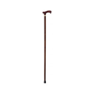comprar baston madera barato bogota