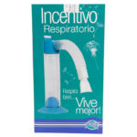 incentivo respiratorio venta