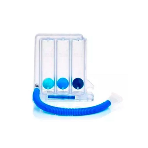 venta equipos respiracion bogota